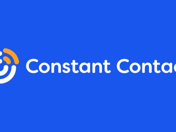 Constant Contact API